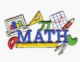 Mathematics Grade 11