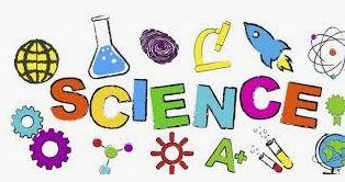 Science Grade 11