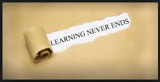 Lifelong learning Grade 11